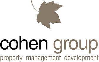 Cohen Group Property Management